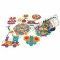 Pattern Block (Class Room Set)