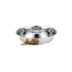 Heavy Pet Bowls