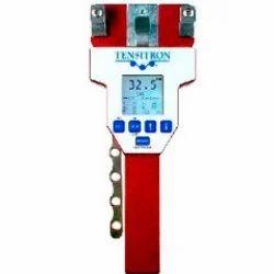 Tension Meter & Aircraft Tension Meter - Navtek Instruments (India