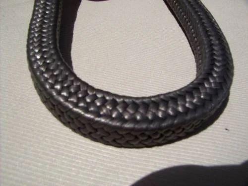 PTFE Teflon Packing Rope