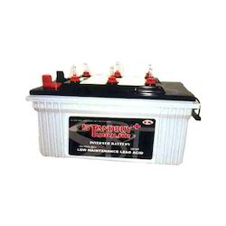 Standby Tubular Inverter Batteries