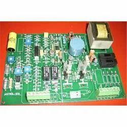 DC Drive Circuit