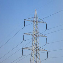 Transmission Line Survey Services