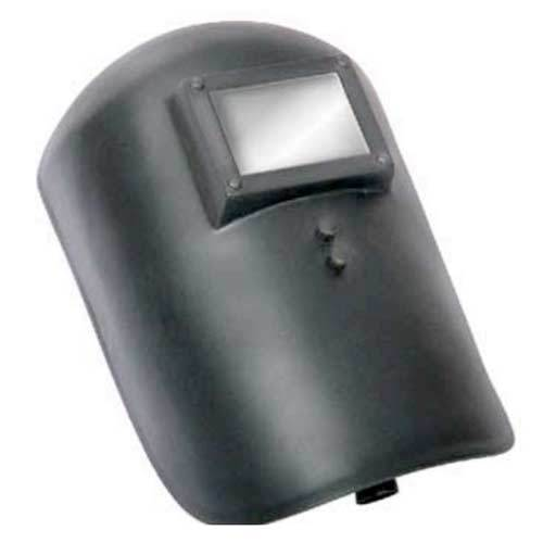 Safety Face Shield >> Welding Safety Products - Fiberglass Welding Hand Shields Authorized Wholesale Dealer from Kolkata
