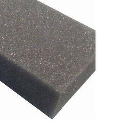 Adhesive Polyurethane Foam