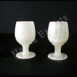 Drinking  Party Goblets