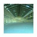 Godown Warehouse
