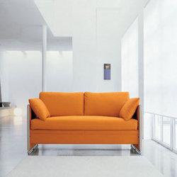 Designer Couches & Designer Couches Bed Room Furniture | Vapi | Decor Furniture ...