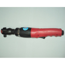 PAT Heavy Duty Pneumatic Ratchet Wrench PRW-1004