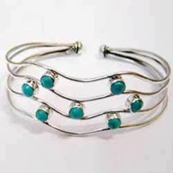 Fashion Designer Bracelet