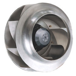 Industrial Fan Impellers Id Fan Impeller Service