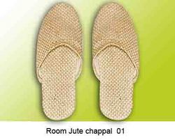 Jute Footwear At Best Price In India