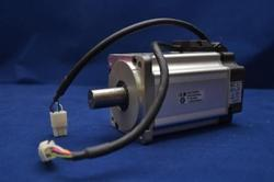 Panasonic Servo Motors