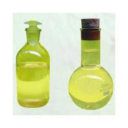 Mentha Oil (Mentha Arvensis)