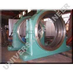 Alloy Steel Bearing Housings