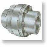 Compressors Parts