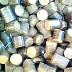 Biomass White Coal