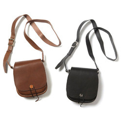 Leather Sling Bags - View Specifications & Details of Sling Bag by ...