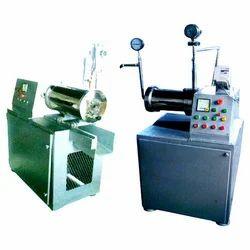 Micro Grinding Mills