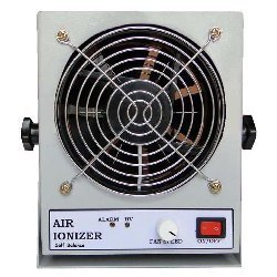 Esd Lonizer Air Ionizer Manufacturer From Pune