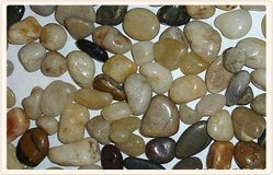 Stone Pebbles Stone, for Deck