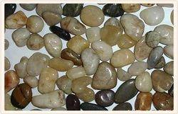 Stone Pebbles Stone