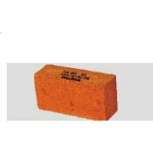 Quality Bricks: Fire Clay Bricks Manufacturer