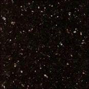 Granites - Black Galaxy