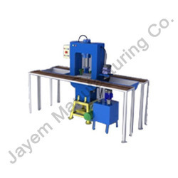 Tile Making Machine Tile Machine Suppliers Traders
