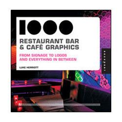 Restaurant Bar Book