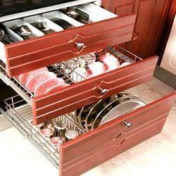 modular kitchens - kitchen cabinet manufacturer from nashik