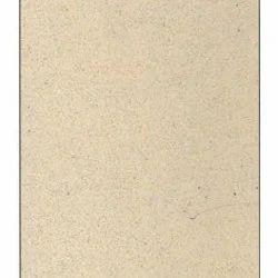 Red Sveno, For Flooring, Thickness: Standard