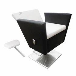 Chair-Coni