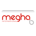Megha International, Mumbai