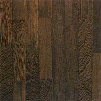 Wenge Engineered Flooring At Rs 400 Square Feets Andheri East