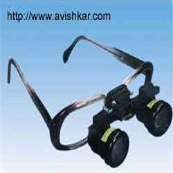 Binocular Loop