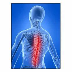 Spine & Neuro Surgeries