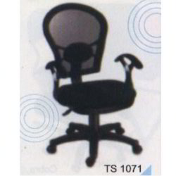 Designer Call Center Chairs