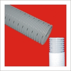 Drainage Pipe At Best Price In India