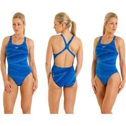 Speedo Ladies Swim Wear