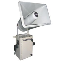 Electronic Siren Electronic Siren Suppliers