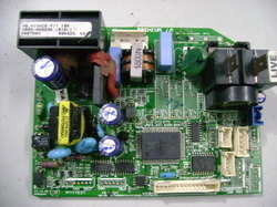 Air Conditioner Circuit Board Cost Zef Jam