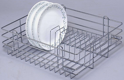 Homecare Kitchen Accessories Modular Homecare Kitchen
