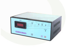 Low Voltage Supply Unit Code : CSA002