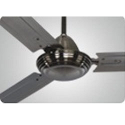 Trigger Ceiling Fan