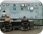 Electronic Process Control Panels