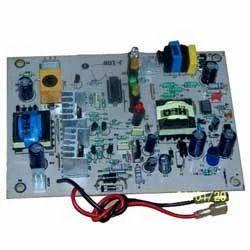Awe Inspiring Draw Your Wiring 3 Cfl Ups Inverter Circuit Diagram Wiring 101 Archstreekradiomeanderfmnl
