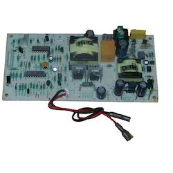 Stupendous 45W Fully Smps Cfl Inverter Circuit Jaggi Electronics Private Wiring 101 Archstreekradiomeanderfmnl