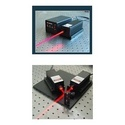 Red Laser Diode Modules 500mw To 5000mw