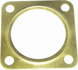 A238/TAC Turbocharger Gasket